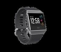 Fitbit Ionic HR Black (FB503GYBK-EU)