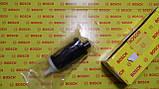 Бензонасоси Bosch 0580453514, 0 580 453 514, 0580453509, 0 580 453 509,, фото 4