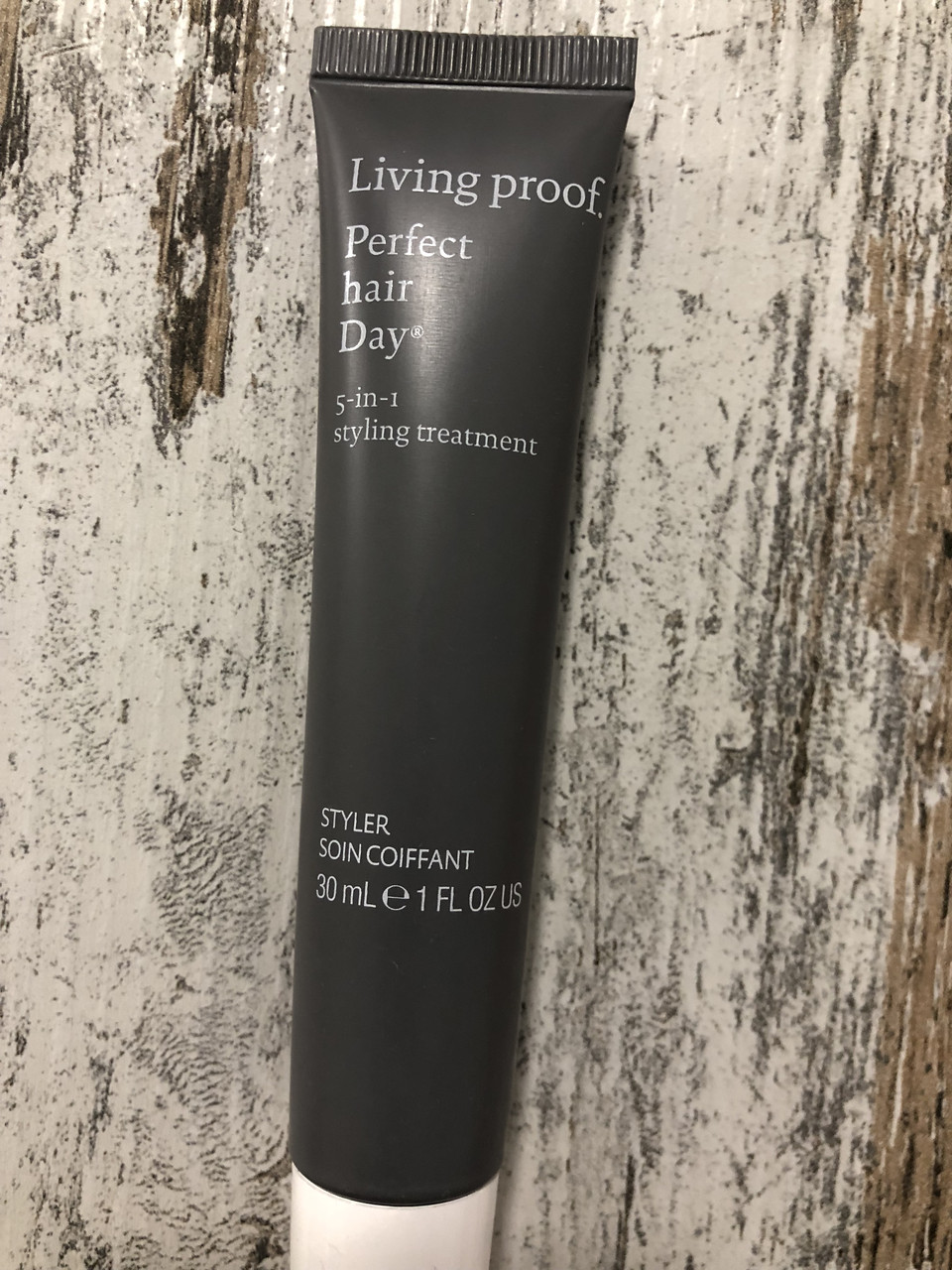 Маска для волос LIVING PROOF Perfect Hair Day