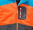 Лыжная куртка для мальчика Topolino Германия Размер 140, фото 2