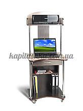 """Стіл комп'ютерний для ноутбука СК-3 (серія """"Престиж"""")"""