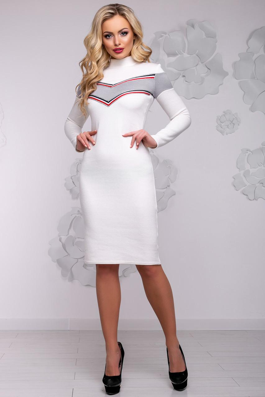 Платье 2916