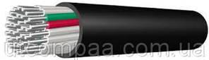 Кабель контрольний АКРВГ 10х2,5 (дізнайся свою ціну), фото 3