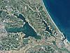 Экзотический жемчуг из озера Касуми-го-ура