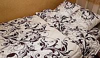 Ткани для постельного белья Фланель Байка