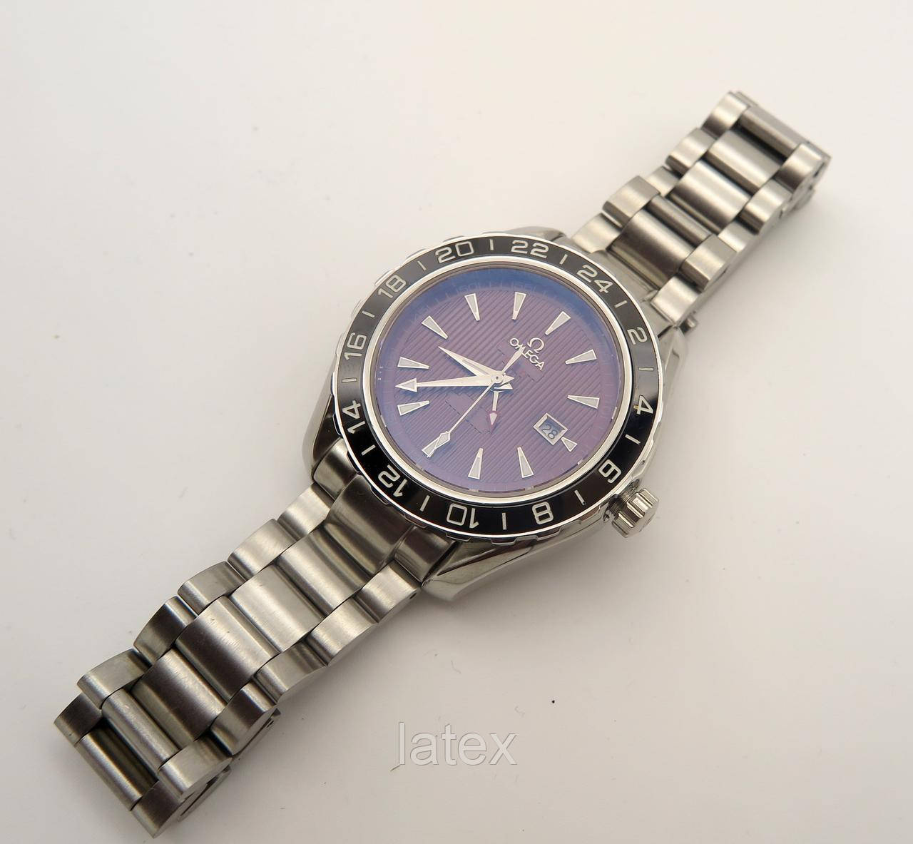 Омега часы номер 80181421