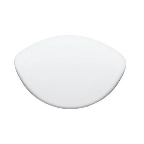 Подголовник для ванны Ravak Rosa II, фото 2