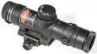 Лазерный инфракрасный фонарь Диполь L-2