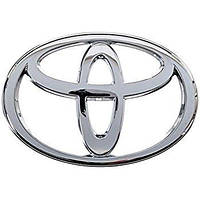 Toyota  Масло ATF CVT Fluid TC, 20L