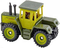 Модель трактора MB Trac , Siku    , фото 1