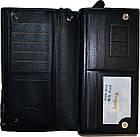 Мужское портмоне Baellerry (10.5x22x4), фото 3