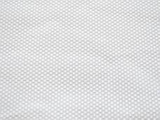 Скатертная TS-320v7 Піку Біла ширина 320см Туреччина, фото 2