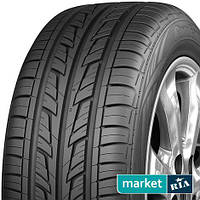 Летние шины Cordiant Road Runner (PS-1) (155/70 R13)