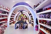 Оптово-розничный интернет магазин детских товаров МагазинЧИК