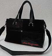 8b26ed51aa18 Velina fabiano сумки в Украине. Сравнить цены, купить ...