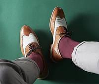Носки мужские от TCM Tchibo Германия 44-46 размер, фото 1