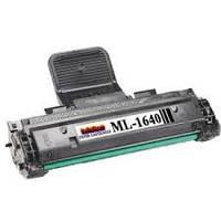 Картридж SAMSUNG ML-1640, (P108A, 2ХD108S)