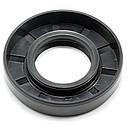 Сальник 25-50.55-10 для стиральной машины Samsung, фото 3