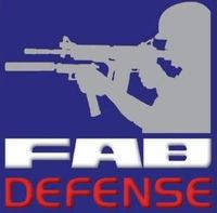 FAB defence