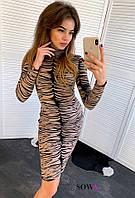 Платье женское Lauren, фото 1