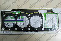 Прокладка ГБЦ Renault Trafic / Opel Vivaro 1.9dCi (1.35mm) COTECH 60152106