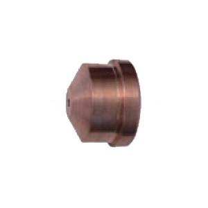 1373 Сопло/Nozzle 1,6 мм для CEBORA CP 160