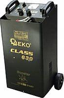 Пуско-зарядное устройство Class 630 GEKO G80026, фото 1