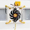 Инкубатор механический Теплуша ИБ 100 Тэновый, фото 8