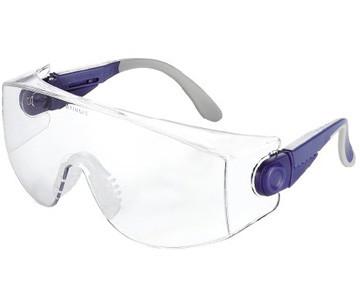 Очки защитные