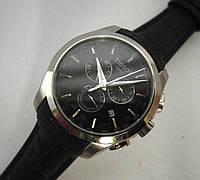 Часы мужские Tissot кварц Швейцария Ronda ААА КЛАССА