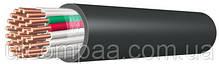 Кабели КПСРВМ 19х2.5 (19*2.5) для подвижного состава (узнай свою цену), фото 3