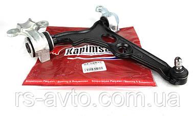 Рычаг подвески (передний) (R) Fiat Scudo, Фиат Скудо 96-07 04-70919