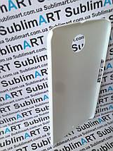 Чехол для 3D сублимации на Motorola Nexus 6 глянцевый, фото 2
