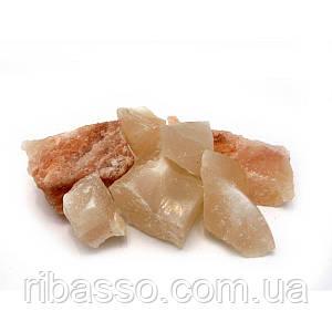 Гималайская соль для бань и саун 1 кг 29161