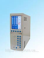 Установка озонотерапевтическая автоматизированная БОЗОН-Н+color