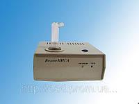 Модуль БОЗОН-ИНГА для ингаляции ультразвукового гидрозоля озонидов
