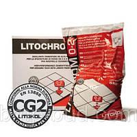 LITOCHROM 0-2 (5 кг)