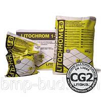 LITOCHROM 1-6 (5 кг)