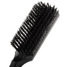 Расческа для волос Salon Professional №8543, фото 2