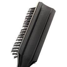 Расческа для волос Salon Professional №8543, фото 3