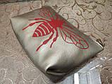 Женские кошельки стильный сделано в Укриана только ОПТ, фото 2