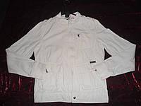 Ветровка куртка мужская D&G, Италия