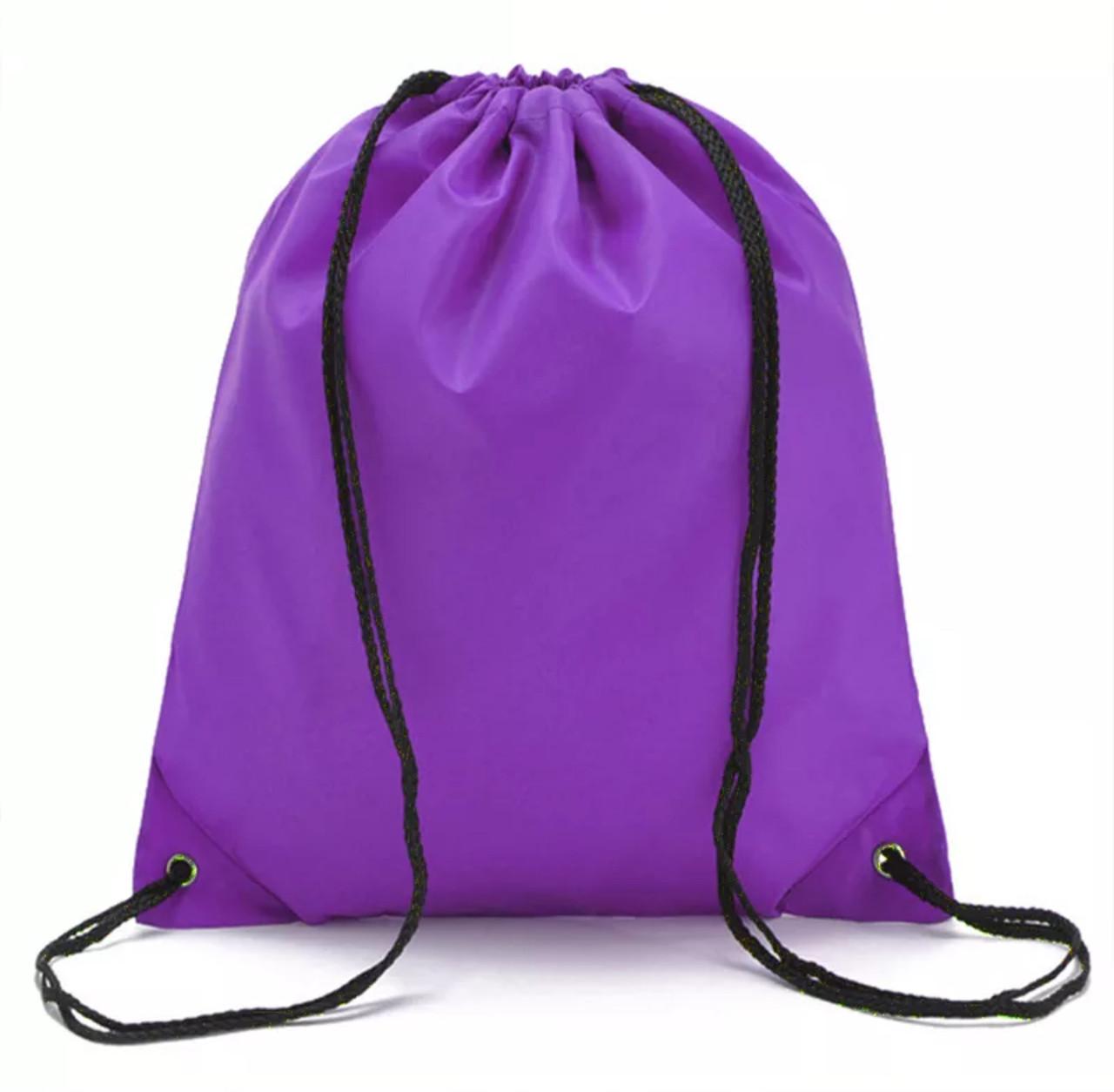 aa113dbd776e Сумка-мешок/рюкзак для спортивной формы и сменной обуви для школьников «4  Сезона