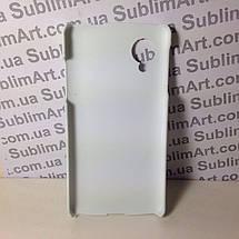 Форма для 3D сублимации на чехлах под LG Google Nexus 5, фото 3
