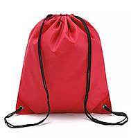 8a3c05f4a9a0 Сумка-мешок/рюкзак для спортивной формы и сменной обуви для школьников «4  Сезона