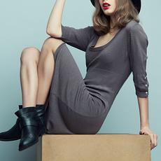 Одежда женская в Харькове. Сравнить цены, купить потребительские ... 25489b956e4