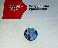 """Магнитная игольница """"Снежная королева"""""""