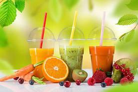 Другие экстракты фруктов
