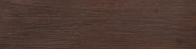 Зевс Мудвуд Венге Тик плитка 150*600 Zeus Moodwood Venge Teak ZSXP8R под дерево для пола,террасы керамогранит.