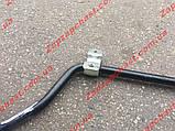 Стабілізатор поперечної стійкості Ваз 2121 нива АвтоВАЗ, фото 4